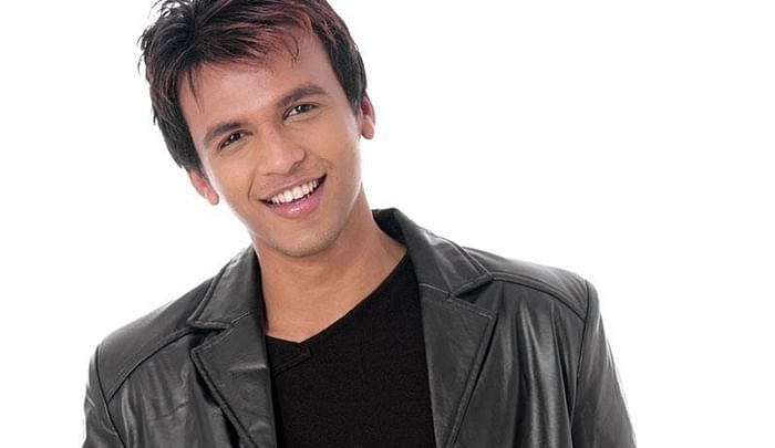 Abhijeet Sawant wants a new lease on his old love