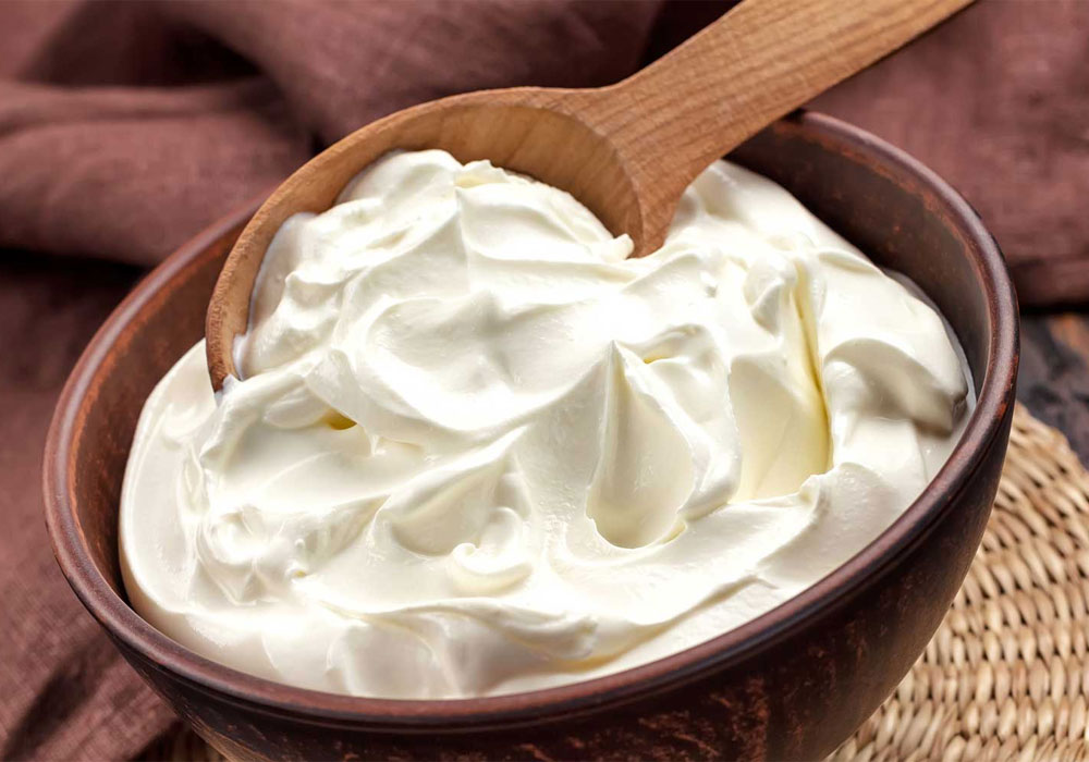 Best Time To Eat Curd